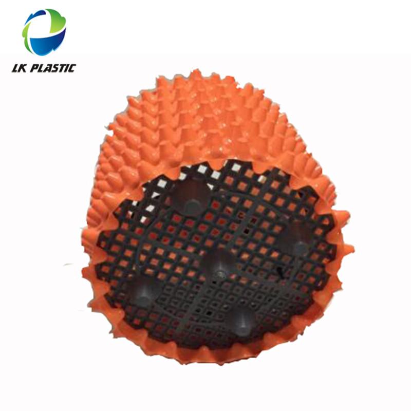 البحث عن أفضل شركات تصنيع اصيص زرع بلاستيك واصيص زرع بلاستيك