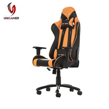 gaming lounge chair rocking dildo factory price silla escritorio rocker buy