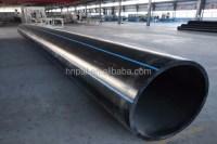 Non-adhesive Pipe Plastic Uv Resistant - Buy Pipe Plastic ...