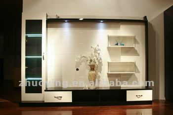 cheap wall units for living room how to decorate a small with fireplace tv cabinets designs in buy product on
