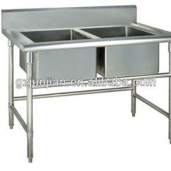 Kitchen Banquette Design Ideas Images 厨房洗表2 水槽水箱长凳餐厅酒店使用 Buy 酒店厨房设备 厨房设备 水槽