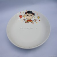 Cheap Wholesale Ceramic Charger Plates,Dinner Plates - Buy ...
