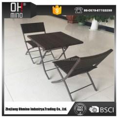 Folding Chair Johor Bahru Nautical Cushions Modern Rattan Garden Furniture Greece Buy