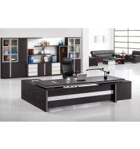 Top 10 Office Furniture Manufacturers Executive Desk Ceo ...