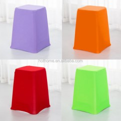 Fitted Chair Covers For Cheap Tabletop High Recall White Plastic Chairs Buy Wholesale
