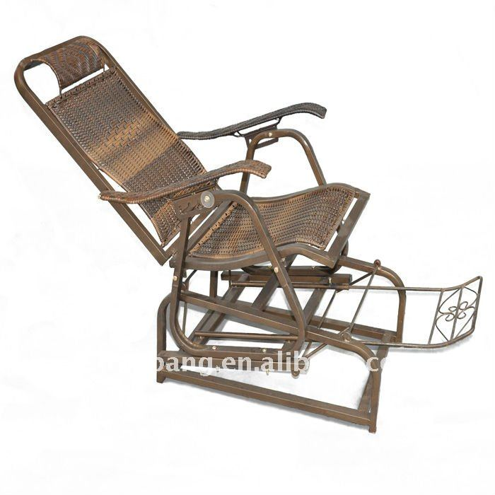 wicker rocking chair black plastic chairs outdoors outdoor buy rattan rocker product on alibaba com