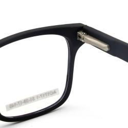 eeb72939c23 Women s Eyeglass Frames With Flowers