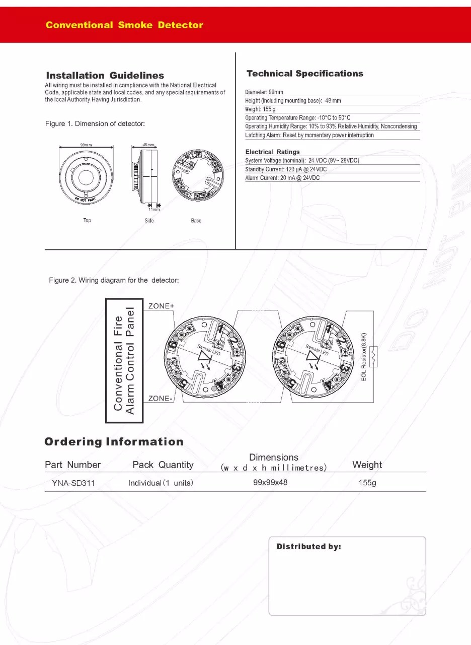 hight resolution of ravel smoke detector wiring diagram yongningan sms fire alarm circuit 2 wire relay outpsale high