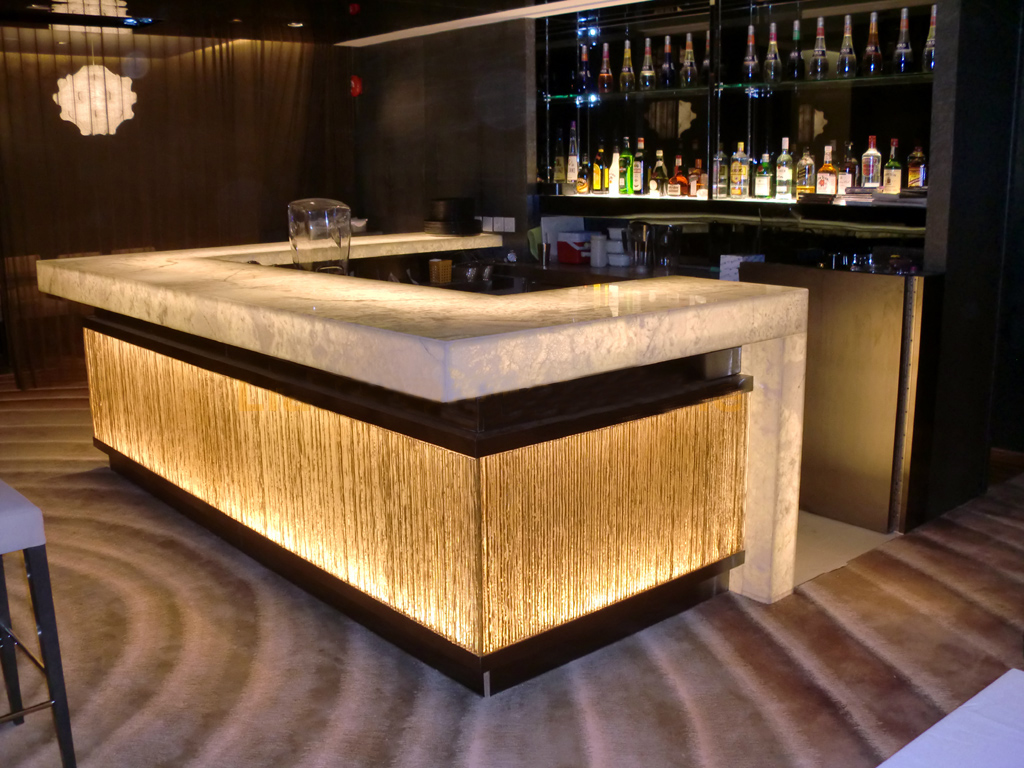 Bar Tables And Chairsmodern Bar Designs For Homescurved Bar Tables  Buy Bar Tables And Chairs
