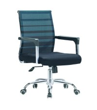 Chair Furniture Cheap Medical Office Waiting Room Chairs