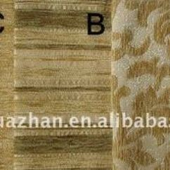 Sofa Cover Cloth Rate Virginia Corner 100 Polyester Chenille Designs Uphlostery Fabric Buy