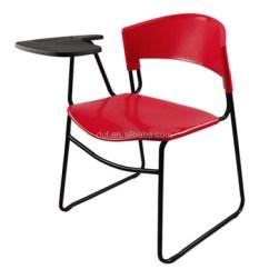 Portable Study Chair Swivel Tonaton Used School Desks Table Retail Store Furniture Wholesale Price With Free Shipment