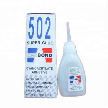 Best Superglue