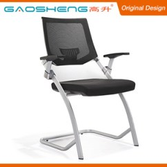 Fold Away Computer Chair Invalid Shower Chairs Foldable Suppliers And Manufacturers At Alibaba Com