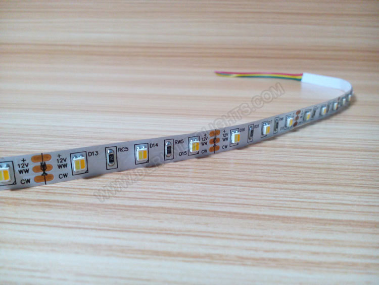 Wireclip For Wiring Led Light Strips Photo 3