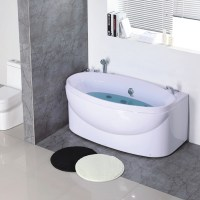 Hang Zhou Extra Small Bathtubs - Buy Extra Small Bathtubs ...