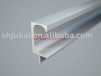 kitchen cabinets door handles padded mats aluminum handle for cabinet buy