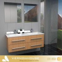Commercial Bathroom Vanity Cabinets 72 Inch - Buy Bathroom ...