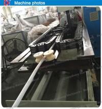 Shisha Pipe Hookah Charcoal Making Machine - Buy Shisha ...