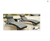 Japanese Low Chair With Beach Chair Cover Ranttan Swimming ...