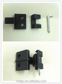 Electrical Cabinet Door 180 Degree Corner Hinge - Buy ...
