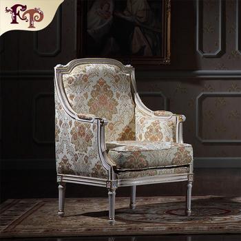 italian luxury sofa brands stellar round lounge classic furniture palace