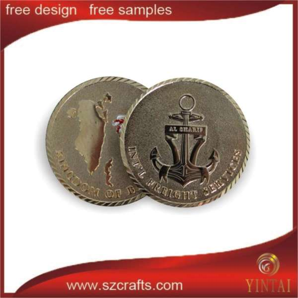 20+ Pirate Gold Coins For Sale Pictures and Ideas on STEM Education