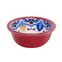 Melamine Dinnerware Set/melamine Dish/outdoor Dish Set ...