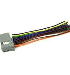 cheap honda crv stereo wiring harness find honda crv stereo wiring rh guide alibaba com honda honda ridgeline  [ 1100 x 1100 Pixel ]