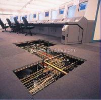 Removable Carpet Tiles - Buy Removable Carpet Tiles,Oa ...