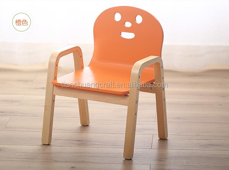 Venta al por mayor sillas escritorio niosCompre online