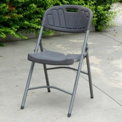 Used Plastic Folding Chairs Wholesale Sport Brella Recliner Chair Suppliers Manufacturers Alibaba