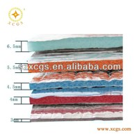 Insulated Metal Wall Panel,Hard Foam Insulation Wall ...