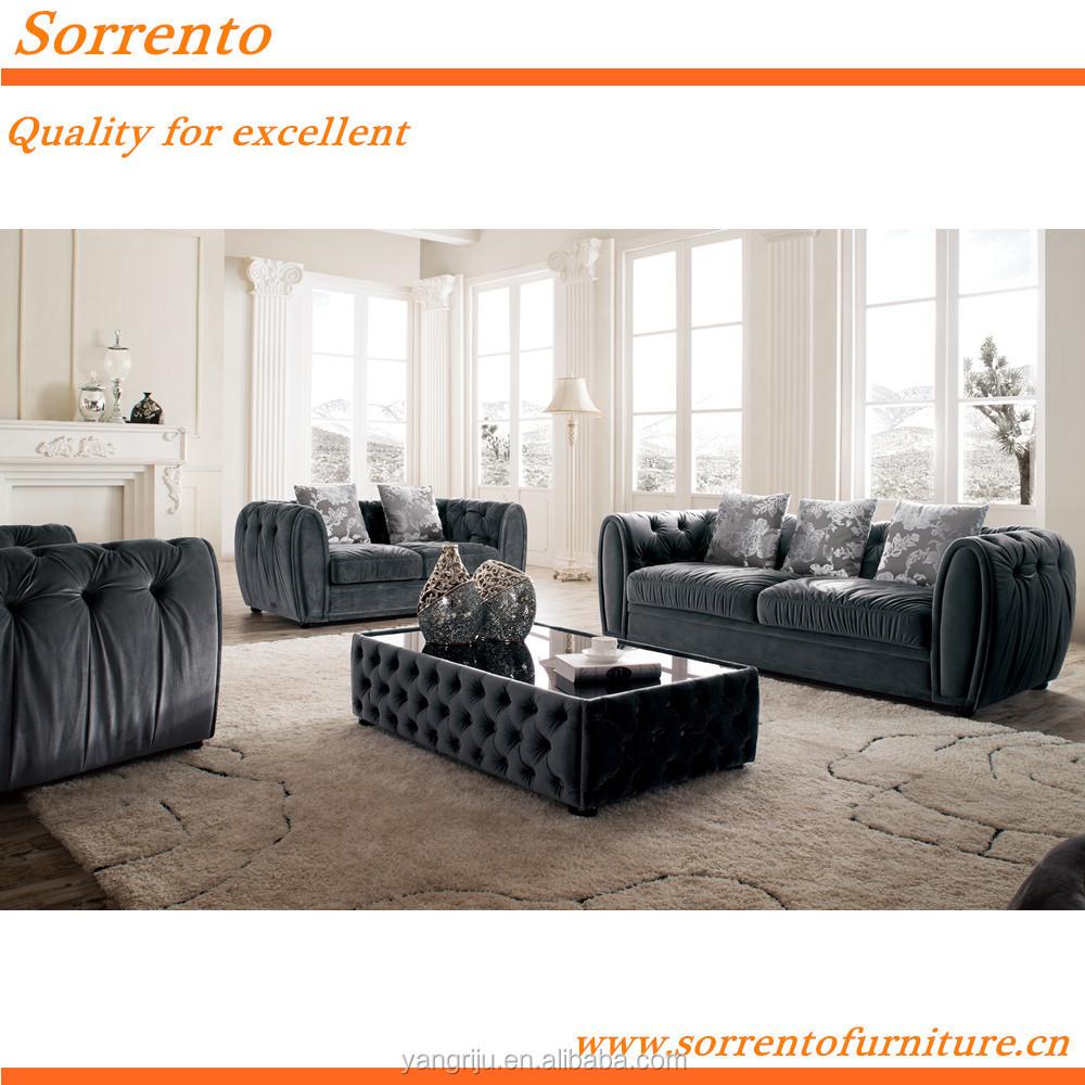 nice sofa set pic custom sofas 4 less reviews 576a sorrento living room designs latest italian luxury design modern lounge