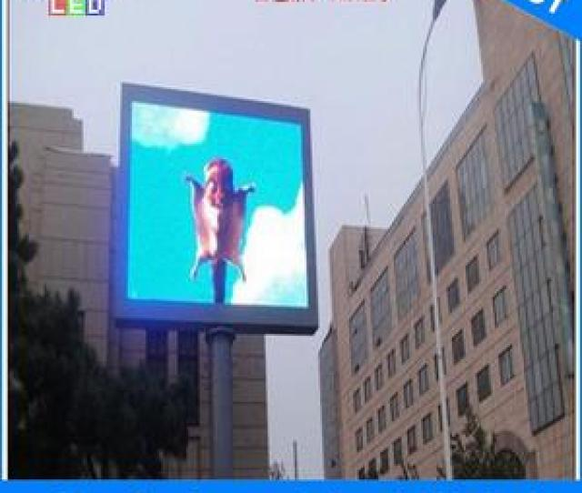 China New Sixe Videos China New Sixe Videos Manufacturers And Suppliers On Alibaba Com
