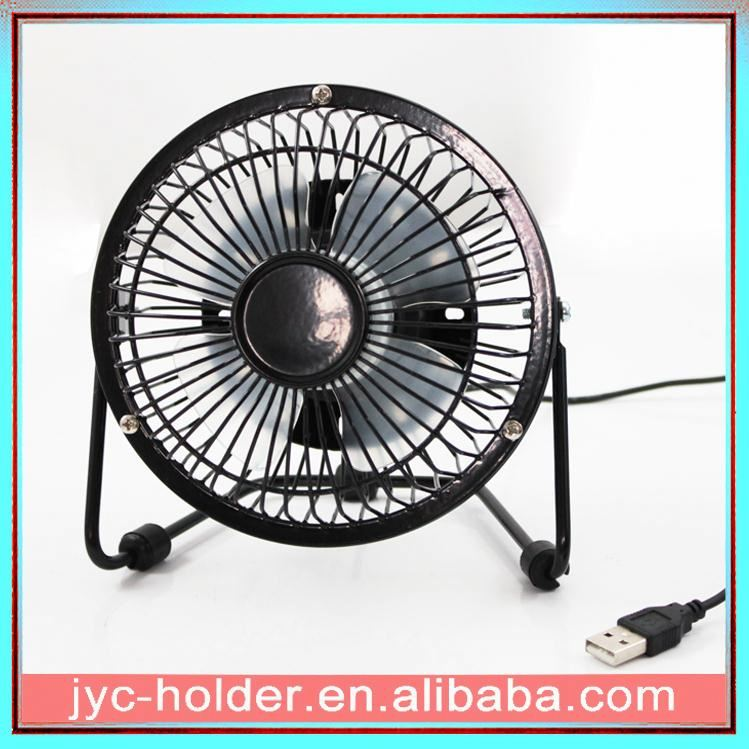 portable ventilation fan for kitchen ikea dinette sets mini exhaust nh160 table buy