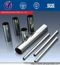 304 Stainless Steel Pipe Price,High Precision Stainless ...