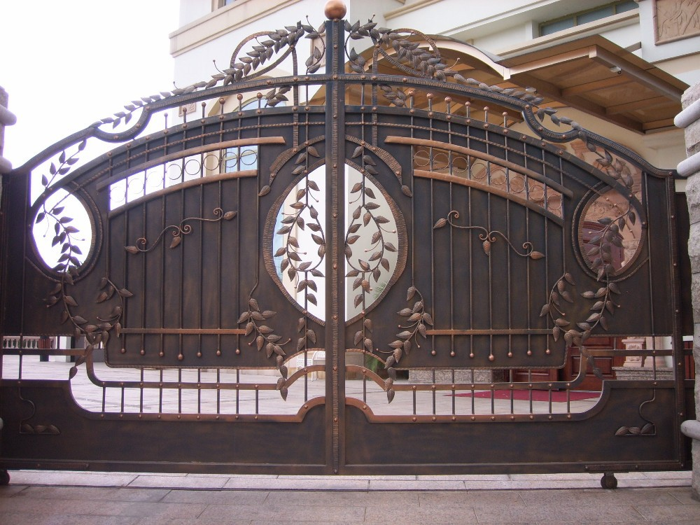 Latest Main Gate Designs Latest Main Gate Designs Suppliers And