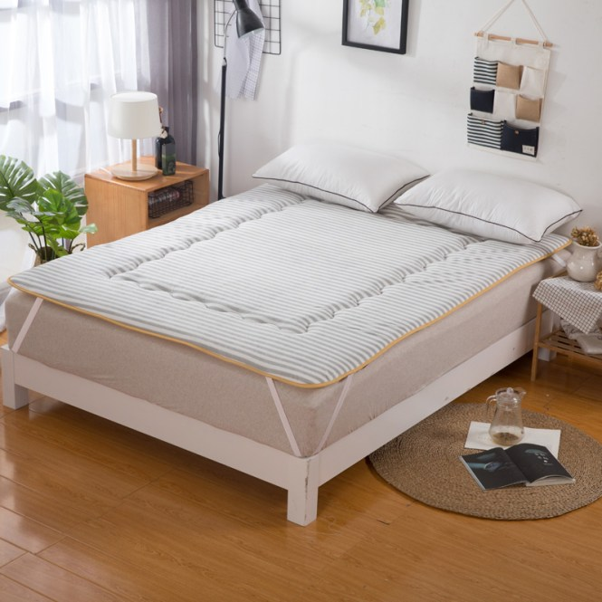 Latex Mattress Topper Supplieranufacturers At Alibaba