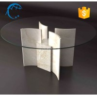Center Table Glass. Amazing Glass Center Table Coffee ...