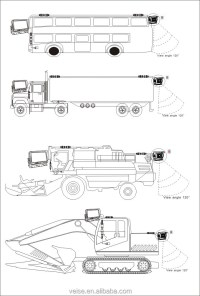 2005 Sterling Truck Ignition Switch Wiring Diagram - Wiring