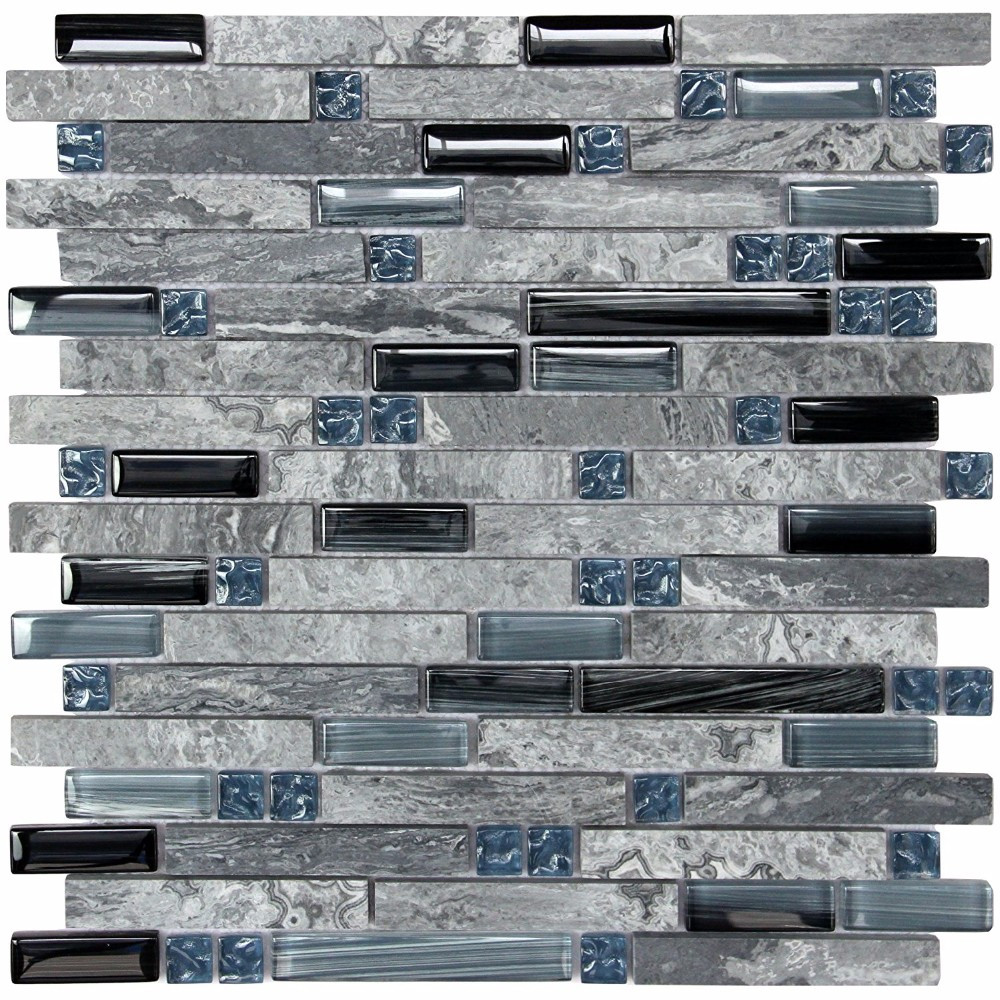 soapstone blues gray marble stone blue