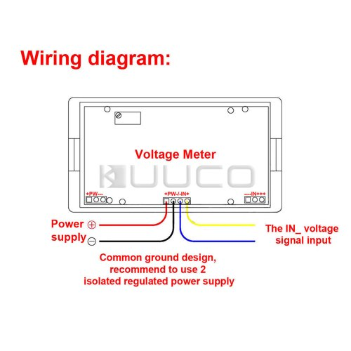 small resolution of 12v volt meter wiring schema wiring diagrams hei distributor wiring diagram 12 voltmeter wiring diagram