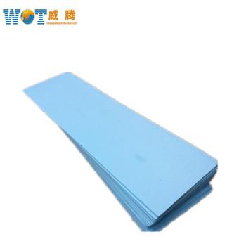 Xps Rigid Foam Board Insulation