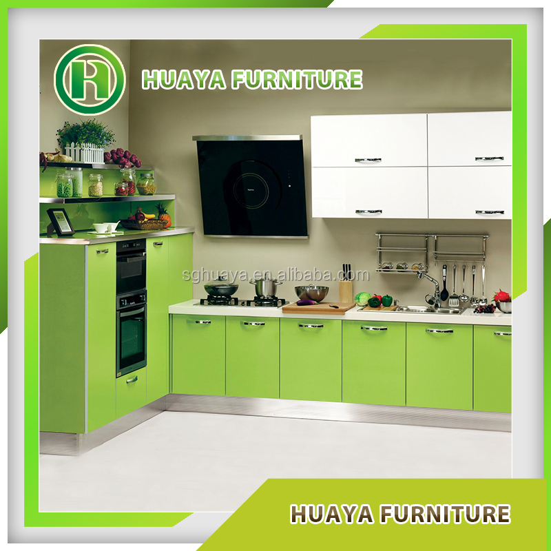 kitchen cabinets sets rugs ikea 模块化pvc 层压整体厨柜套装 buy 整体厨柜套装 模块化厨柜 层压厨柜
