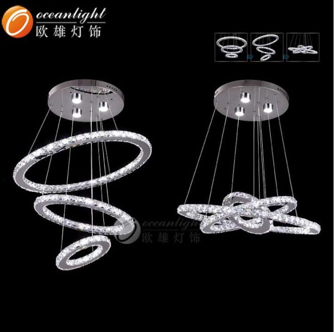 Led Flat Rope Light Thin Chasing Om 88090r