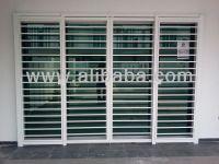 Mild Steel Window Grill Design | www.pixshark.com - Images ...