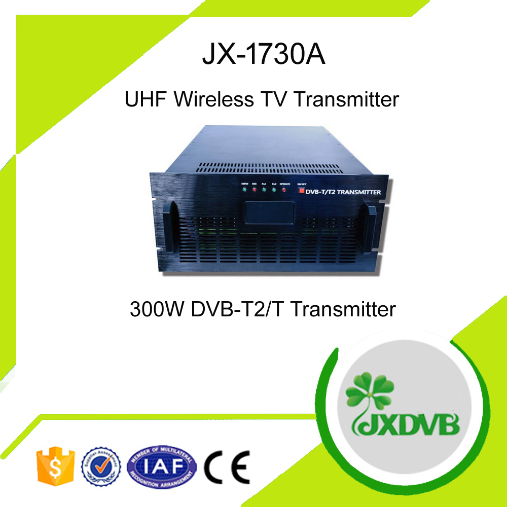 hight resolution of china uhf transmitter china uhf transmitter manufacturers and suppliers on alibaba com