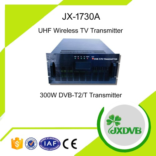 small resolution of china uhf transmitter china uhf transmitter manufacturers and suppliers on alibaba com