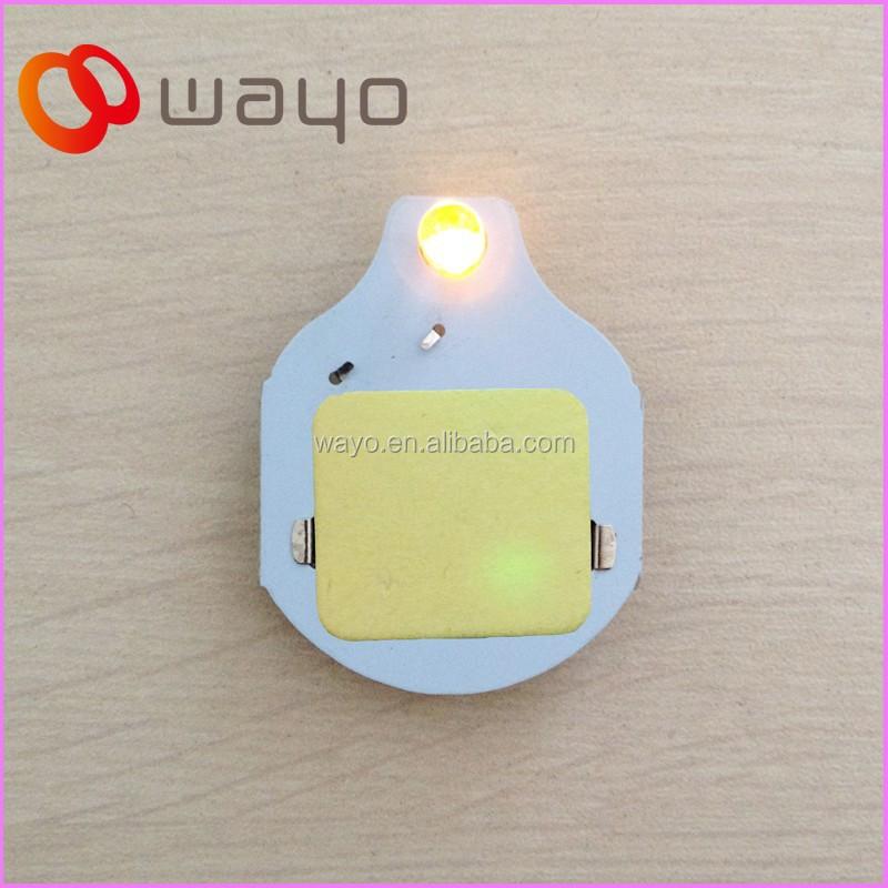 Battery Operated Led Motion Sensor Lights